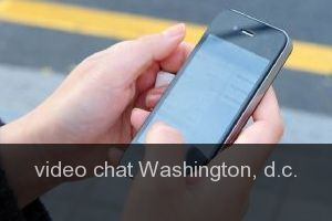 Video chat Washington, d.c.